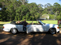 Picture: Pemberton Vineyards - Margaret River Wine Limousine Tour